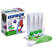 respiron-athletic-