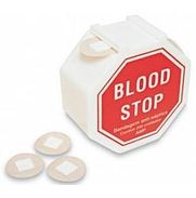 blood-stop