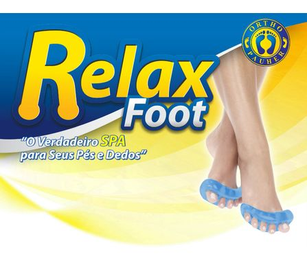 Relax-Foot-