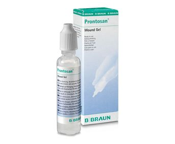 Prontosam-GEL---B.Braun-