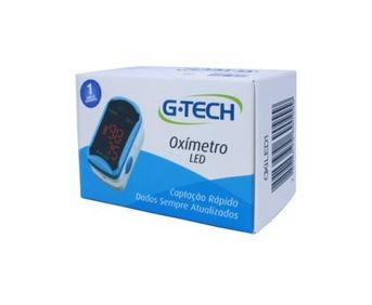 Oximetro-LED-G-Tech-